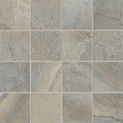 porcelain tiles products and mosaic tiles on