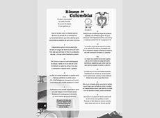 SÍMBOLOS PATRIOS NACIONALES Página web de socialesteconecta