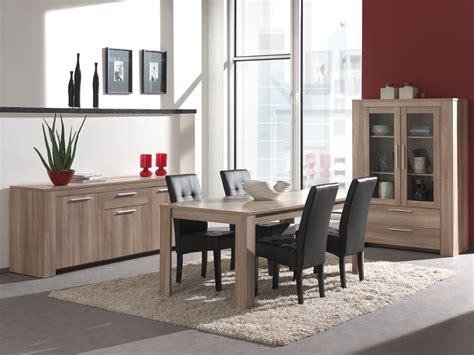 conforama chaises salle à manger chaises de salle a manger chez fly inspirations et meuble de salle manger moderne conforama