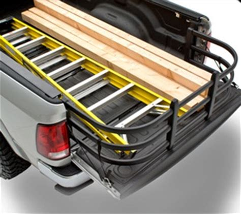 research bed extender truck bed extender hd sport by research