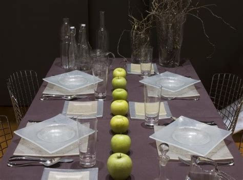 square plate table setting 1000 images about fine dining table setting on pinterest glass design studios and fine dining