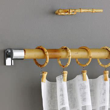 curtain rods sets poles shower curtains curtain design
