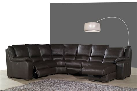 sofa u love sectional real leather sofa set living room sofa sectional corner