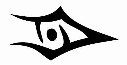 Eye Transparent Logos Vector Svg Onlygfx Px