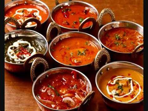 taj indian cuisine royal taj indian restaurant bar shin osaka 0002 wmv