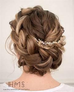 Best 25+ Bohemian wedding hair ideas on Pinterest   Boho ...
