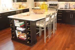 kitchen island tables with storage katherine salant 39 s house thoughts if a kitchen island