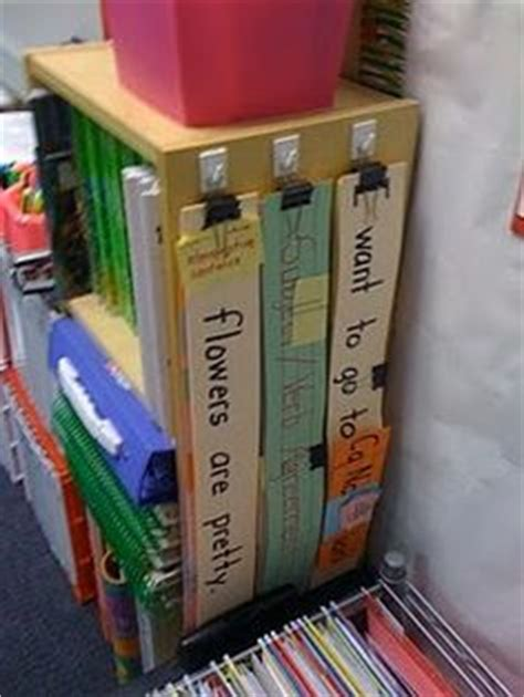 cabinet in a sentence 1000 images about classroom storage on pinterest puzzle