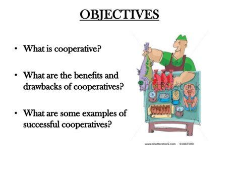 regulation  fish marketing  cooperatives