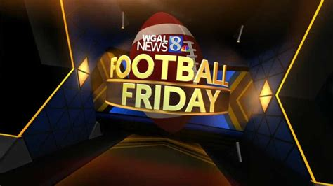 Football Friday Playoff Final Scores