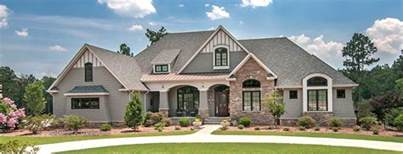 new home design amazing new home plans for 2015 7 2015 best house plans