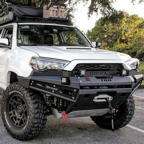 Toyota Tacoma Road Accessories by Pin By Casey Owens On Nissan Frontier Mod Ideas Toyota