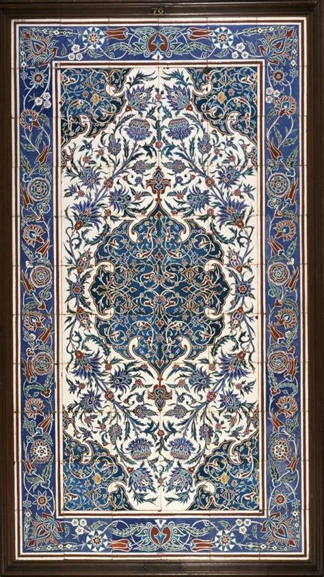 324 best tile rug patterns images on subway