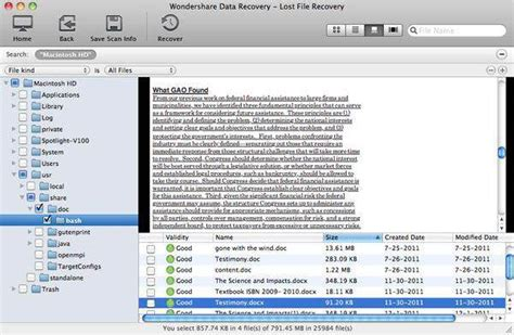 recover lost  deleted word documents  macwin