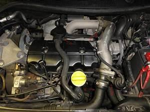 Symptome Turbo Hs : forte consommation d 39 huile reniflard mort dci 1 9 120ch renault m canique lectronique ~ Medecine-chirurgie-esthetiques.com Avis de Voitures