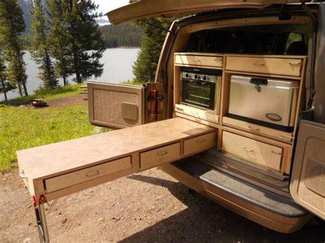 caravan kitchen accessories 1000 images about und reise on 1989