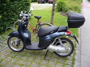 Yamaha Roller 50 : roller yamaha yh50 why biete motorrad ~ Jslefanu.com Haus und Dekorationen