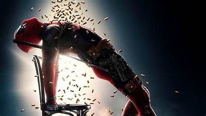 Deadpool Poster Wallpapers Movies 4k Backgrounds
