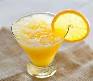 Boisson Rafraichissante : boisson naturelle et rafra chissante avec thermomix ~ Nature-et-papiers.com Idées de Décoration