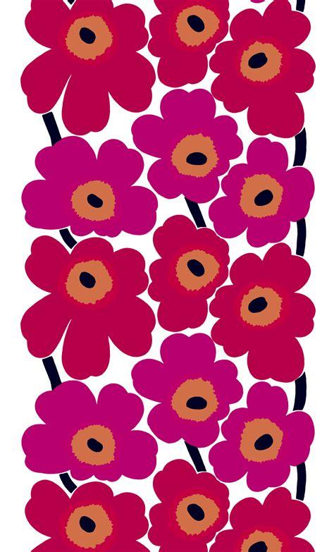 latest obsession marimekko fabrics  em renovation