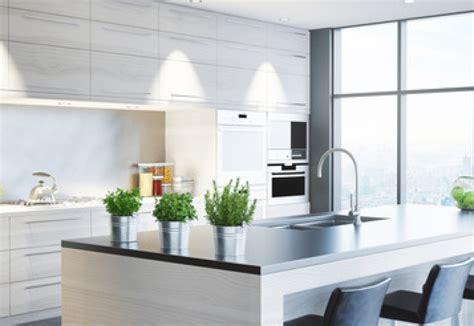 Wohnung Mieten Amberg Provisionsfrei by Immobilien In Amberg Immobilien In Amberg Und Umgebung