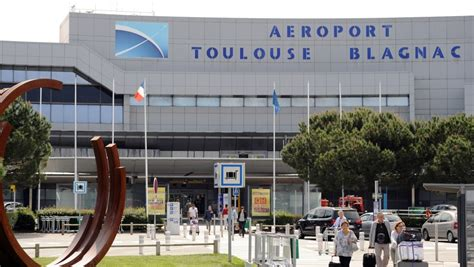 bureau de change aeroport de bordeaux bureau de change toulouse aeroport