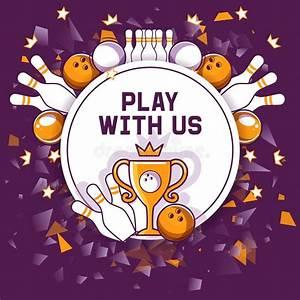 The Winner Of Tournament Stock Illustration  Illustration