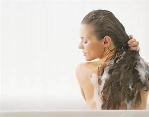 Welches Bett Ist Das Richtige Für Mich : welches shampoo ist das richtige f r mich kosmetik ~ Michelbontemps.com Haus und Dekorationen