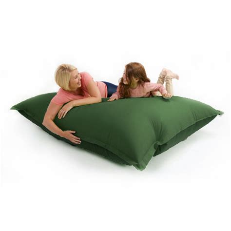 floor cushion outdoor bean bag garden furniture