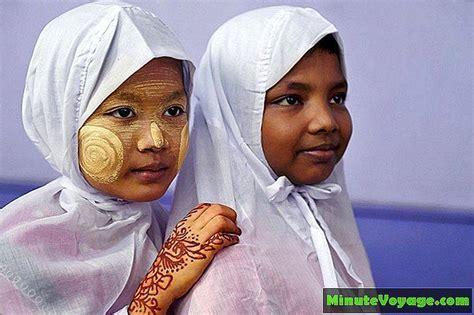 Redzēt, kā musulmaņi atzīmē ramadāna beigas visā pasaulē - Ceļot 2021