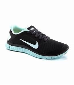 Nike Shoes: Nike Women's Shoes Dillards