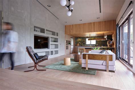 Image for Decorating a small Residing Area Farmhouse Kitchen Backsplash Ideas