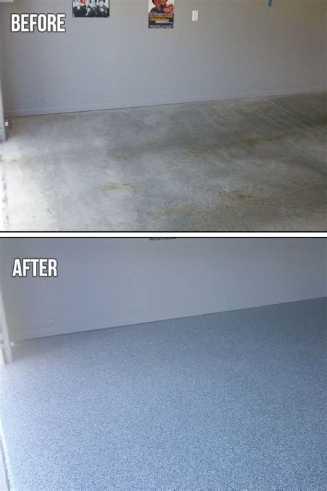 epoxy flooring cost the 25 best epoxy garage floor cost ideas on pinterest epoxy flooring cost concrete floors