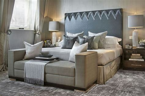 End Of Bed Loveseat by Sofa At The End Of The Bed Beautiful Homes