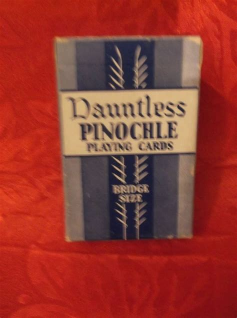 25 best ideas about pinochle cards on pinterest casino