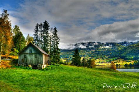 pics of landscapes