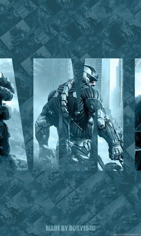 Best Gaming Wallpapers Wallpapers Cave Desktop Background