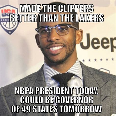 Clippers Memes - 17 best images about nba memes on pinterest washington wizards funny and sports memes