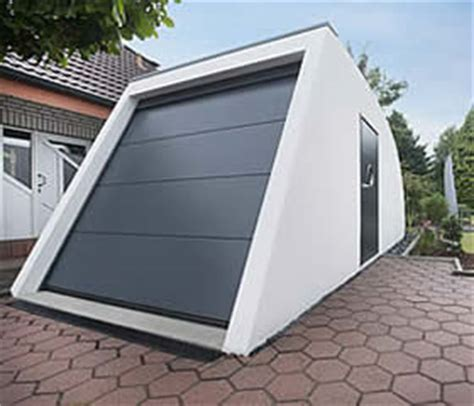 fertiggaragen 2 wahl fertiggaragen made in germany vom marktf 252 hrer zapf garagenmodernisierung wir renovieren