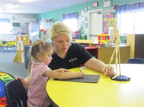 warwick rhode island education classes 844 | teacher.preschool.learning.west .warwick 1024x768