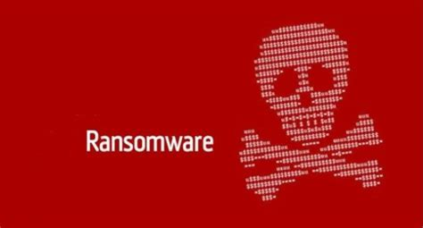 It's becoming a popular form of payment for everyday things, but it's also the new trend in ransomware. The Anatomy of a Successful Bitcoin Ransomware Attack and How to Prevent Becoming a Victim ...
