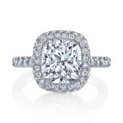 cartier engagement ring prices jean dousset from his cartier heritage to his high value high jewelry engagement rings