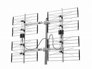 digiwave indoor and outdoor tv antenna with booster the With tv antenna booster