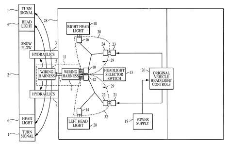 mtd sno way wiring diagram wiring diagram database