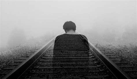 test per la depressione la depressione maschile per uomini e donne non 232 la
