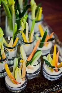 Raffinierte Vorspeisen Für Ein Perfektes Dinner : gem se sticks mit so e als kalte vorspeise im glas perfektes dinner appetizers food und ~ Buech-reservation.com Haus und Dekorationen