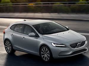 Volvo Felix Faure : volvo v40 v nissieux lyon 9 me grenoble saint tienne villefranche concessionnaire volvo ~ Gottalentnigeria.com Avis de Voitures