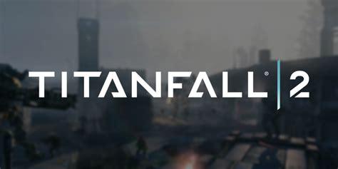titanfall  beta coming  xbox   mspoweruser