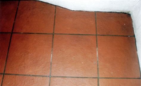 cleaning tile cleaning huntington costa