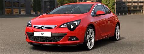 Opel Astra Gtc 2020 by 3 дверный Opel Astra автомобиль компакт класса множество